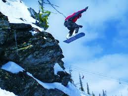 snowboard-bestellen-online (2)